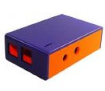 Raspberry Pi_Blau_Orange-e3a5dd73.jpg