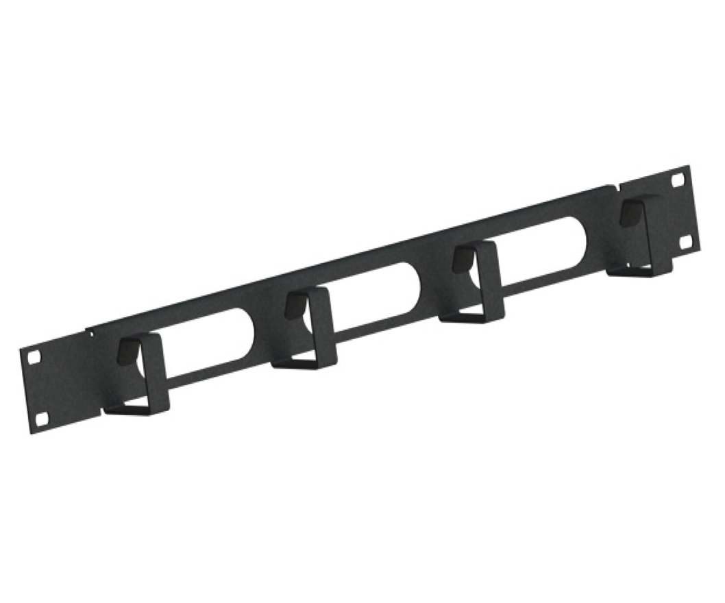 CAX19CCP1_Cable Clamp Panel